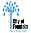 Fountain, Colorado - Logo